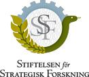 ssf_logo_sv